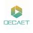 Decaet