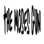 Chicago Alternative Rock Band... The Moses Gun