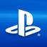 PlayStation Live - English 2