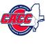 CACC TV
