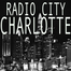 Radio City Charlotte