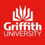 Griffith Criminology