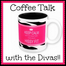 Coffee Talk with The Divas