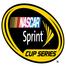 LIVE NASCAR Sprint Cup Series Races