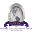 Shekinah Glory Fellowship Center