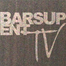 BarsUpEntertainment
