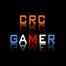 CRC GAMER VIVO