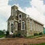Cana Moravian Church