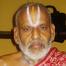 Sri U Ve Uruppattur Dr.Rajagopalachariar Swamin