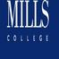 Mills Music Now