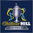 William Hill Scottish Cup