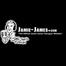 DJ Jamie James Live on the Road