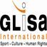 GLISA International