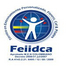feiidca-1