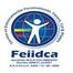 feiidca-1