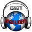 XGNGFM