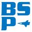 BSP-TV【定期配信:毎週木曜日の夜】