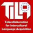 TILA project