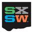 SXSW Live 2014