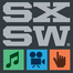 SXSW Accelerator: Room 2