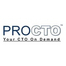 Procto Live Stream