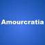 Amourcratia TV