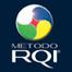 Metodo RQI