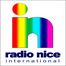radio.nice