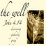 Live At The Well Columbus