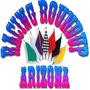 Event - Racing Roundup Arizona