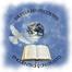Iglesia Pentecostes Encuentro con Cristo