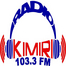 kimiriradio
