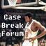 CaseBreakForum