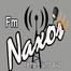 NAXOS FM