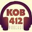 KOB412 Podcast
