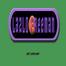 lazlo freeman show