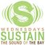 Sustain Wednesdays