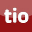 Ticinonline recorded live on 23.10.13 at 14:35 CEST