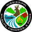 Mississippi Delta Bear Cam