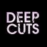 Deep Cuts JKL