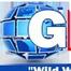 globaltelevisionbroadcasting biento sur chanal 30