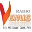Estación Venus
