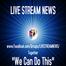 LiveStreamNews