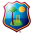 Windies Cricket Radio: No Coverage At The Moment