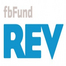 fbFund REV Demo Day