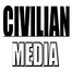 CivilianMediaTV