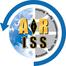 Contact ARISS ecole des Cardinaux
