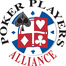 Poker Players Alliance TV