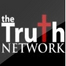 RU Truth Network 01/28/11 05:30PM