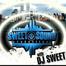 DJ Sweetdaddy